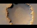 Тайна красной планеты. Выпуск 377 (18.01.2018). Самые шокирующие гипотезы.