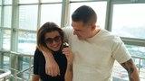 """Ксения Бородина on Instagram: """"Человек волен выбирать..☝?Мы с Курбаном хотим предложить вам новый формат конкурса - Победитель САМ выбирает одну из..."""