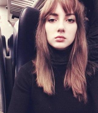 секс знакомства в новгородской обл
