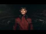 Звездный Путь: Дискавери / Star Trek: Discovery (веб-промо)