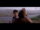 Yun Hi Chala Chal [Full Song] ¦ Swades ¦ Shahrukh Khan