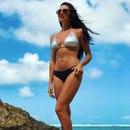Анастасия Бебенина фото #44