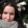 Yulia Banit