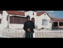Cozz — Effected (Documentary)