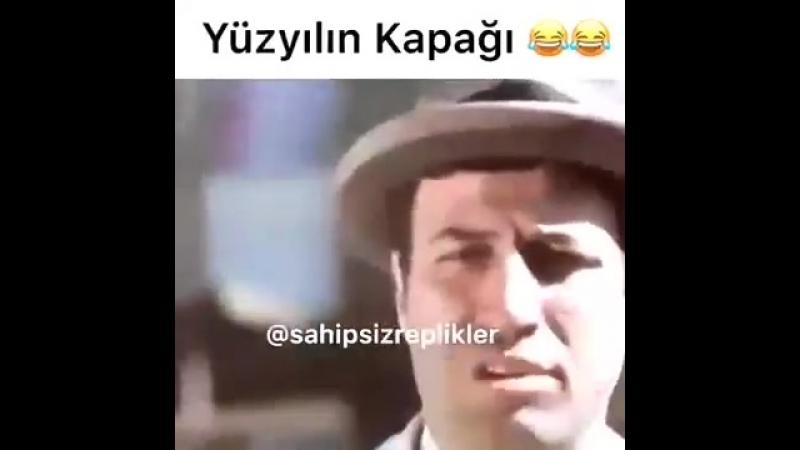 2yxa_ru_B_yle_Kapak_G_r_lmedi_Y_zy_l_n_Kapa__XEZ2OLzoo1U.mp4