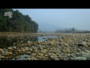 В дебрях Индии 2011 2 серия