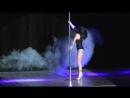 Тихонова Наталья, г. Минусинск, Exotic Show, продолжающие