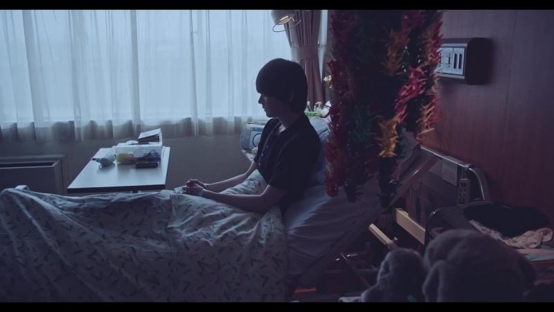 [AniDub] Boku Dake ga Inai Machi   Город, в котором только меня нет [10] [Simbad, Oriko]