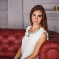 Екатерина Романеева