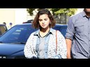 EXCLUSIVE - See How Selena Gomez Responds When Asked If She's Still In Love With Justin Bieber