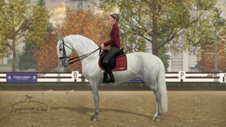 """Equestrian Club """"Night Mist"""" [Внезапное появление... стр.5] - Страница 5 57VL6cfDnoc"""
