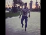 Оцениваем Как он Танцует _thinking_ Трек_Loin (Pilule Violette) Ставь_heart_ делись с друзьями ( 640 X 640 ).mp4