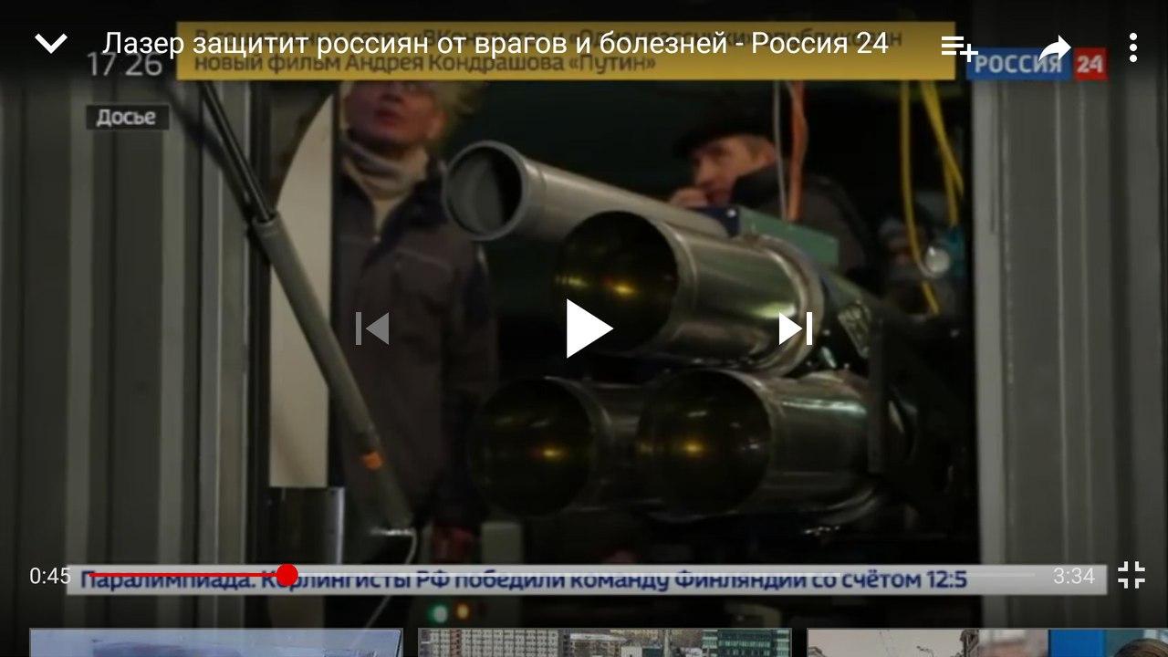 Мемориал памяти жертв катастрофы МН17 открыли в Нидерландах, - посольство Украины - Цензор.НЕТ 3062