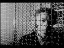 Snowblind (1968) Холлис Фрэмптон / Hollis Frampton