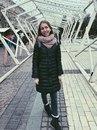 Sofiya Maksimenko фото #23