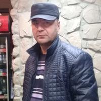 Valery Makartsov