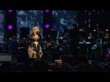Любовь Успенская - концерт 23 февраля