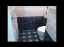 Отделка ванных комнат в городе Белгороде т 89202004979