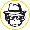 Monkey School | Курсы по Revit и 3Ds Max