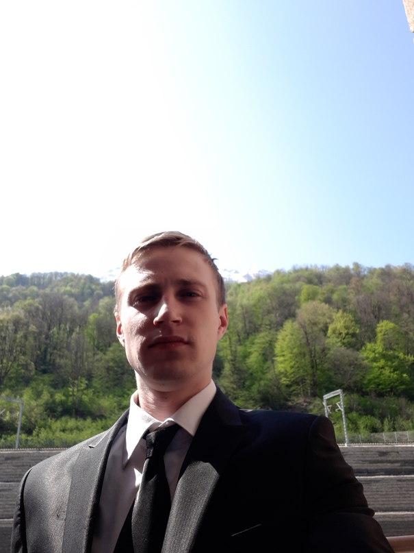 Яков Ратов | Саров