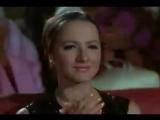 РАДЖ КАПУР - _МОЁ ИМЯ КЛОУН_ (песня одинокого клоуна) - YouTube.mp4