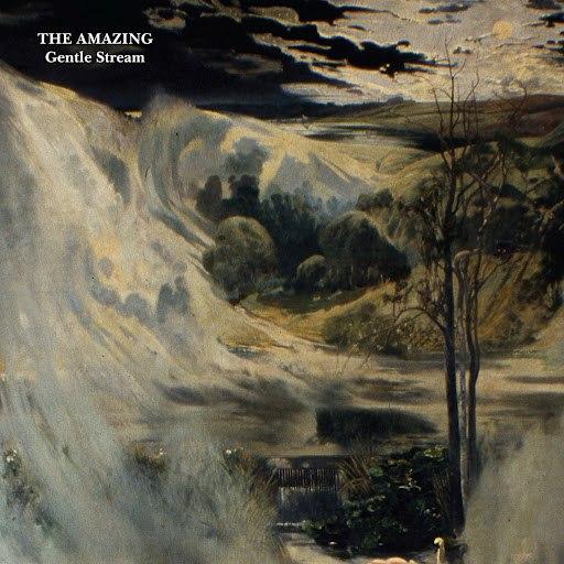 The Amazing альбом Gentle Stream