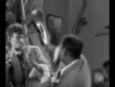 драка-музыкантов-весёлые-ребята-1934-год-oklip-scscscrp