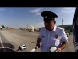 ГАИ_ГИБДД РЕСПУБЛИКА СЕВЕРНАЯ ОСЕТИЯ - АЛАНИЯ