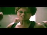 Музыкальный клип с Санайей Ирани