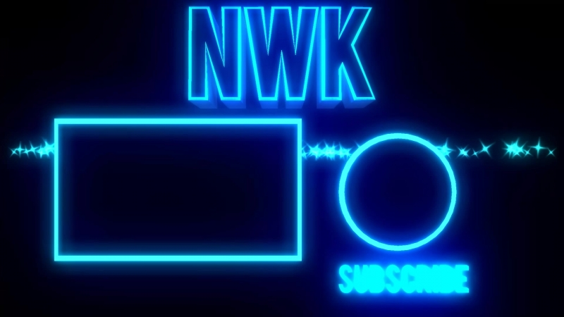 NWK antro