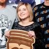 Lidia Vaschenko