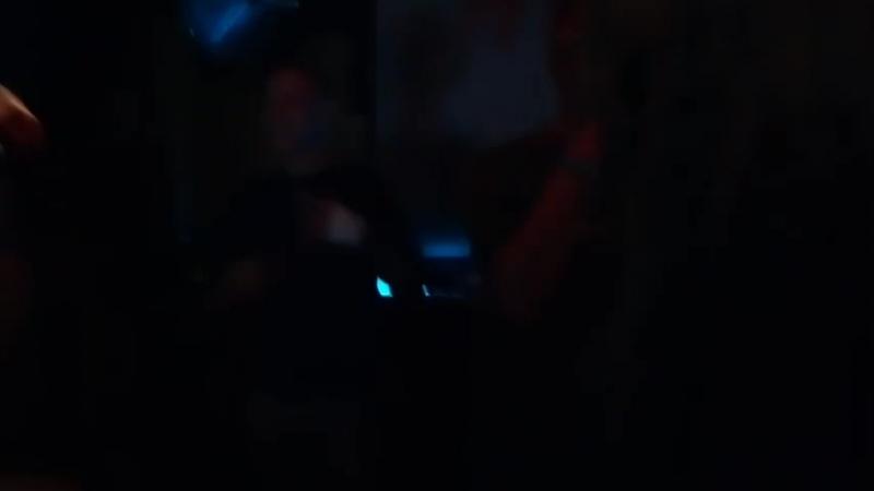 San80_ ft Дядя Ваня - Будь осторожен (Лебовски2017)