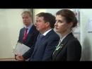 Жена Порошенко пукнула на официальном приёме Немцы в шоке