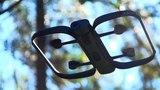 Tested: Skydio R1 Квадрокоптер, убийца DJI Mavic pro