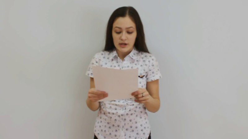 Турбова Надежда Туруханск СОШ № 1