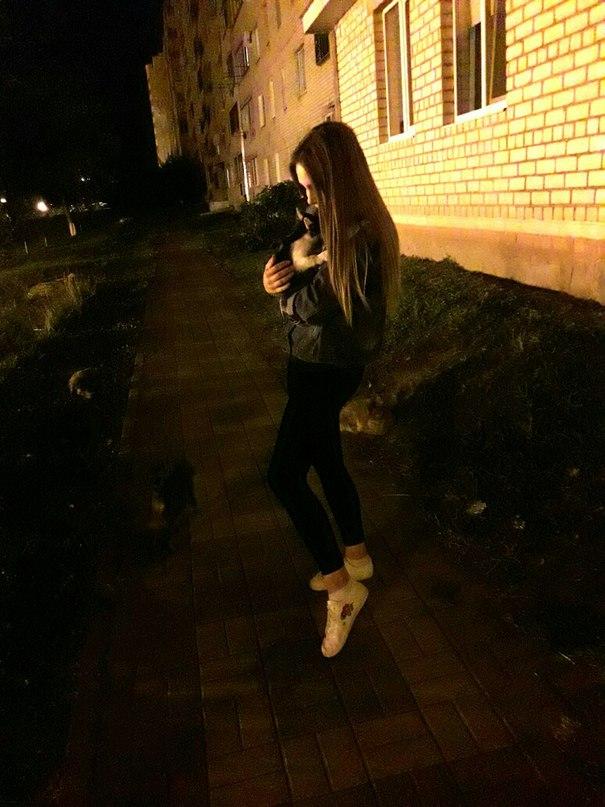 Люда Демченко | Валуйки