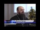Рождество пришло радость принесло Новости время местное 15 01 2018