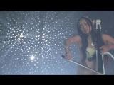 #Tina_Guo -Skyrim (Dragonborn ) - #TinaGuo