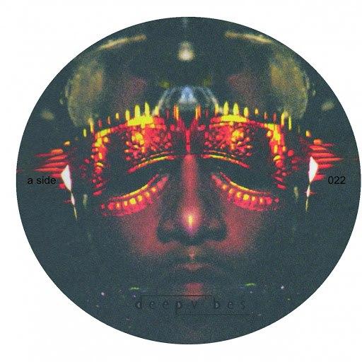 Markus Fix альбом Back On Earth EP