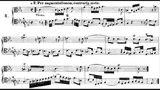 Johann Sebastian Bach - The Musical Offering Musikalisches Opfer