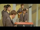 The Animals. The House Of The Rising Sun (Дом Восходящего Солнца). 1964