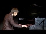 Фредерик Шопен op.10 №12