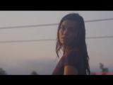 Dead Or Alive - You Spin Me Round (DJ SAVIN &amp Alex Pushkarev Remix)