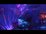 DJ Gvozd - Live Vinyl Set 16-III-2018