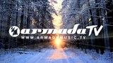 Faruk Sabanci - Rise &amp Fall (Original Mix)