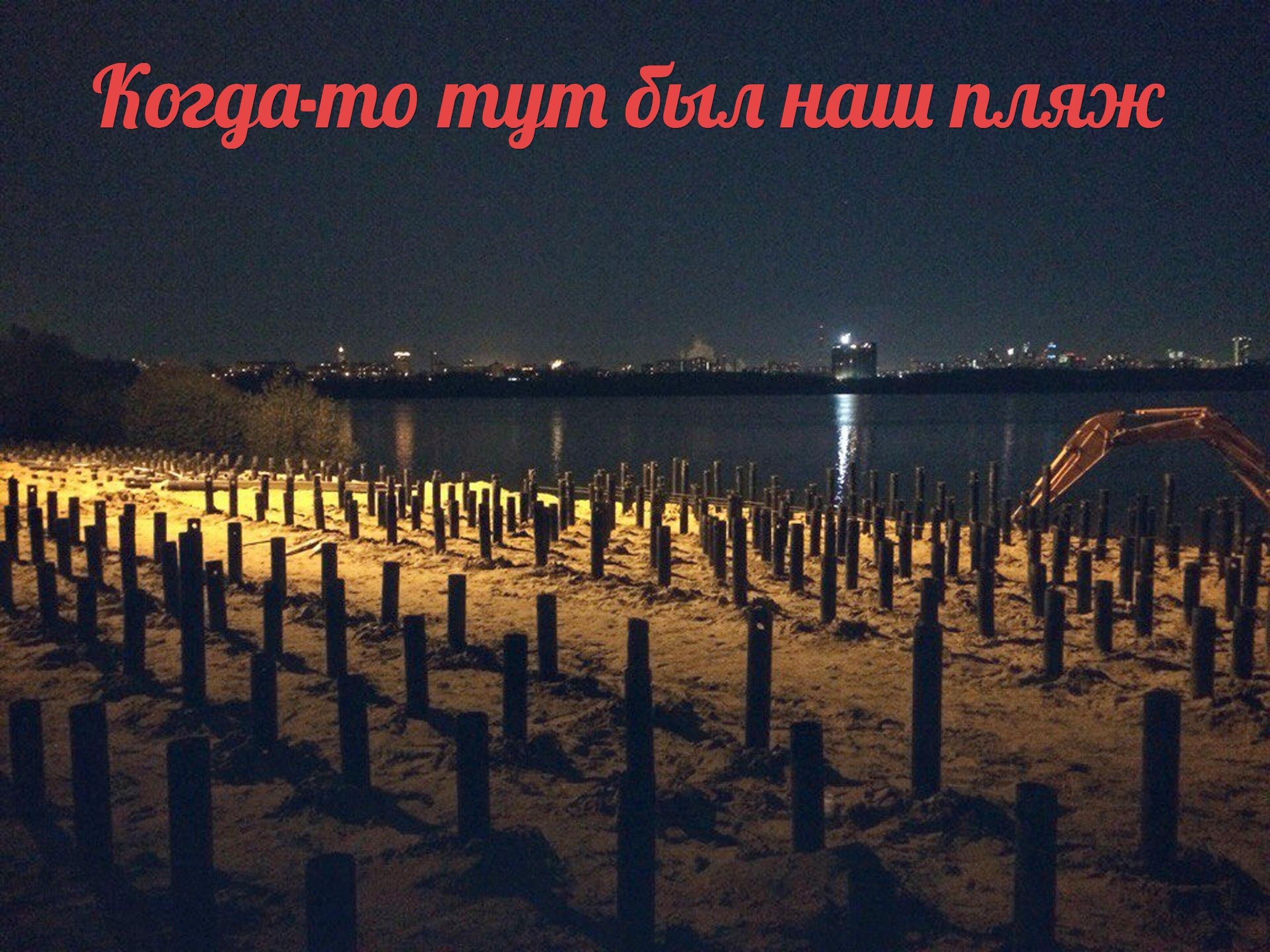 dfA9ae4jaWg.jpg
