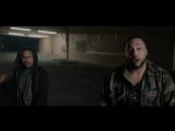 Mr. Lif &amp Akrobatik - Hose Down (feat. Syne)