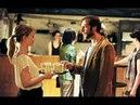 Что творят немецкие мужчины (2012) комедия, пятница, кинопоиск, фильмы , выбор, кино, приколы, ржака, топ