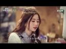 180315. [tvN] Lost in Translation. Episode 5