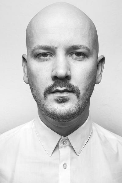 Георгий Сапожников